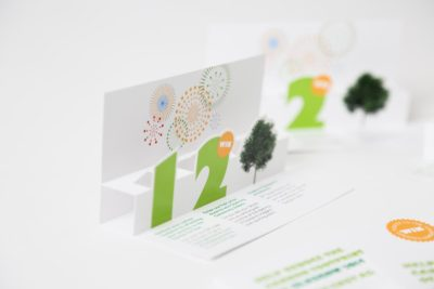 Innovation and Sustainability Top Packaging Trends