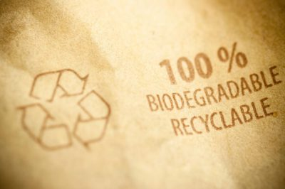 Businesses Switch to 100% Recyclable Packaging as Brits Choose Eco-Friendly Brands