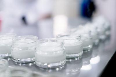 Cosmetics Brands Turn to Sustainability
