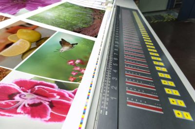 Print Industry Predicts Successful 2019