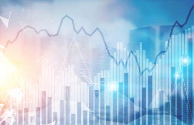 Industry Survives BPIF Quarter Predictions