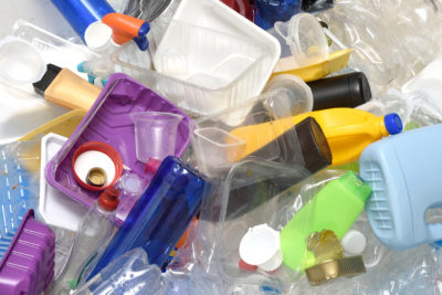 """Plastic Needs to be Reduced """"Carefully"""" in Packaging"""
