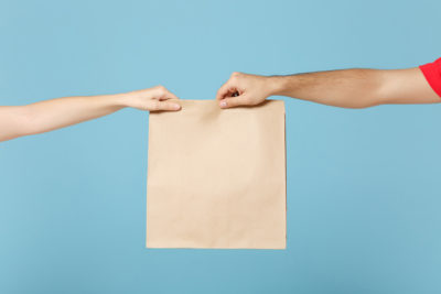 CEPI Publishes New Guidelines for Paper Packaging