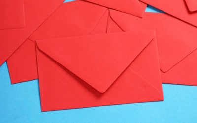 50% of Consumers Try New Products and Services After Direct Mail
