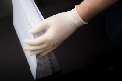 Direct Mail Sees Record Levels of Engagement During Pandemic