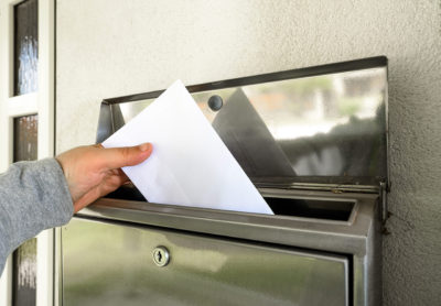 It's a Digital Age – So Why is Direct Mail Still So Effective?