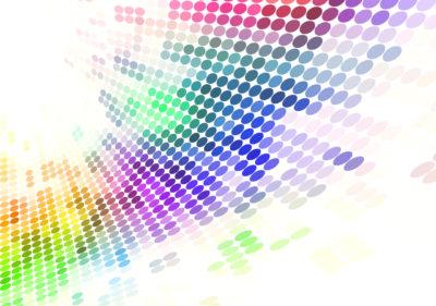 BPIF Celebrates the Future of Print