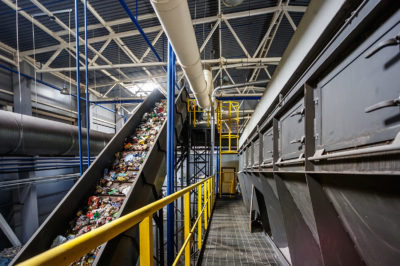 Which? Calls for More Recyclable Packaging